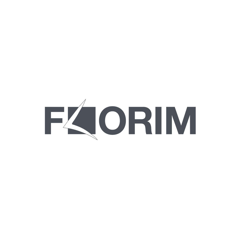 Florim 4 Architects   View Article