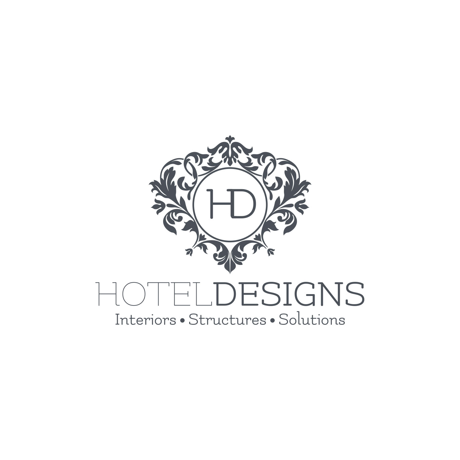 Hotel Designs, 26 July 2016   View Article