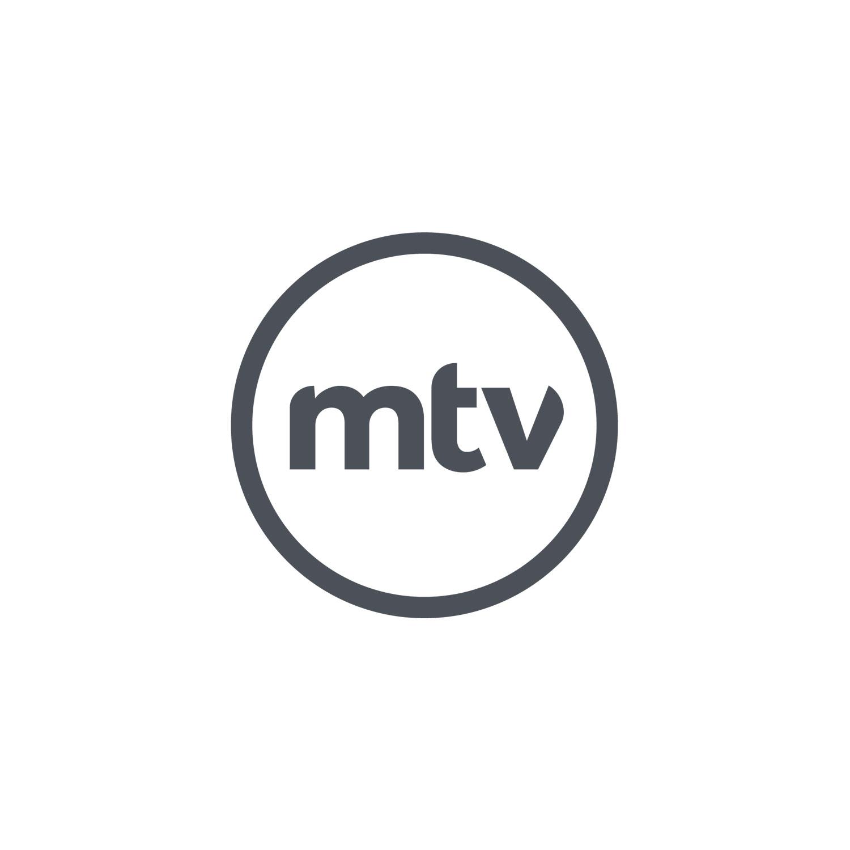 MTV News, 27 May 2016   View Article