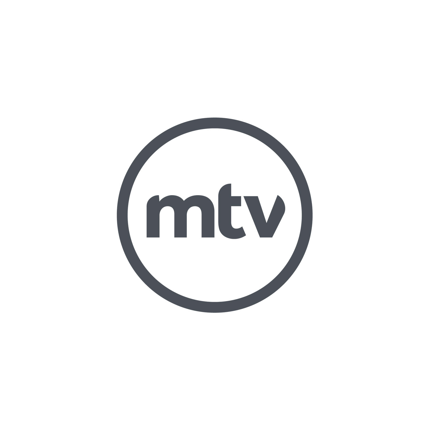 MTV News, 31 December 2015   View Article