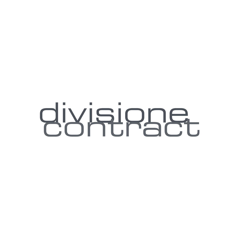 Divisione Contract, 22 March 2017   View PDF