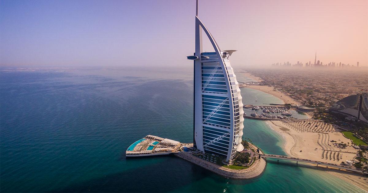 Kudos-Burj-Al-Arab.jpg