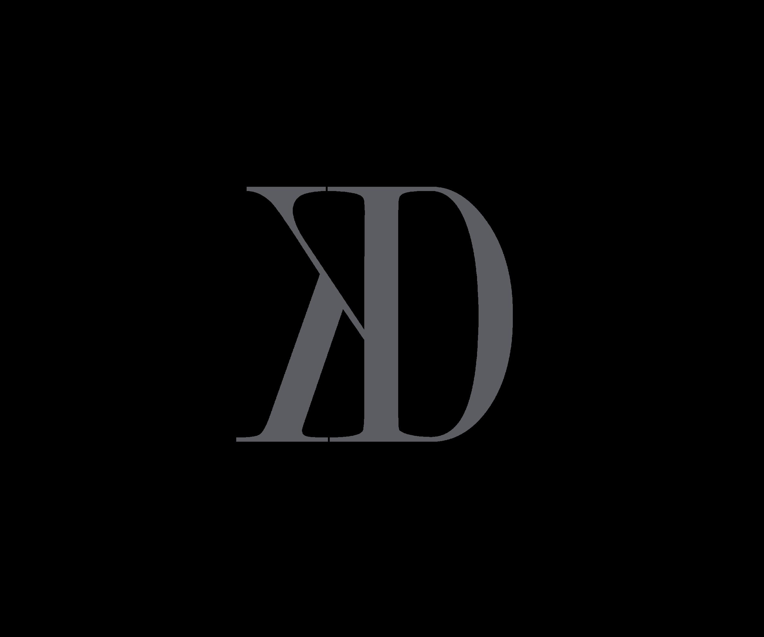 RGB_KD Logo Dark Grey copy.png