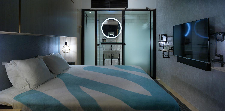 ARK_HotelWith_Bathroom-5.jpg