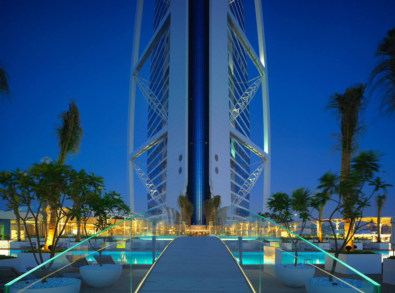 Burj-al-Arab-Terrace-bridge-high-res.jpg