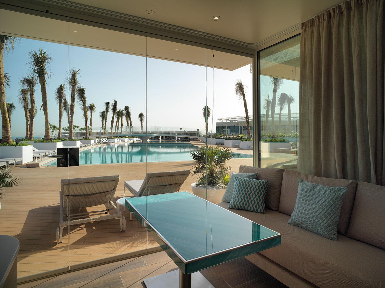 Burj-al-Arab-Terrace-cabana-high-res.jpg