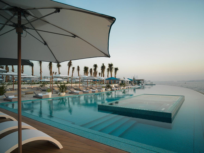 Burj-al-Arab-Terrace-beach-pool-low-res.jpg