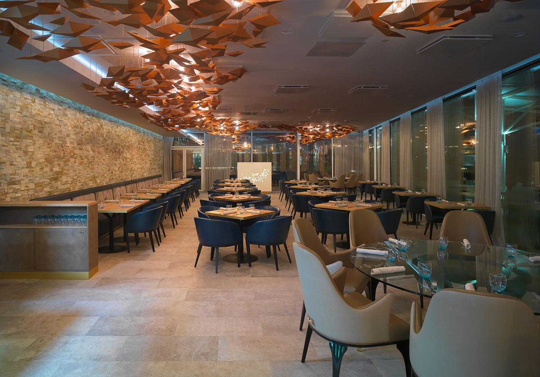Burj-Al-Arab-Terrace-Scape-Restaurant-high-res.jpg