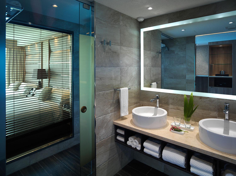 ARK_Bimini-Guest-Room-2_RT-High-Res.jpg