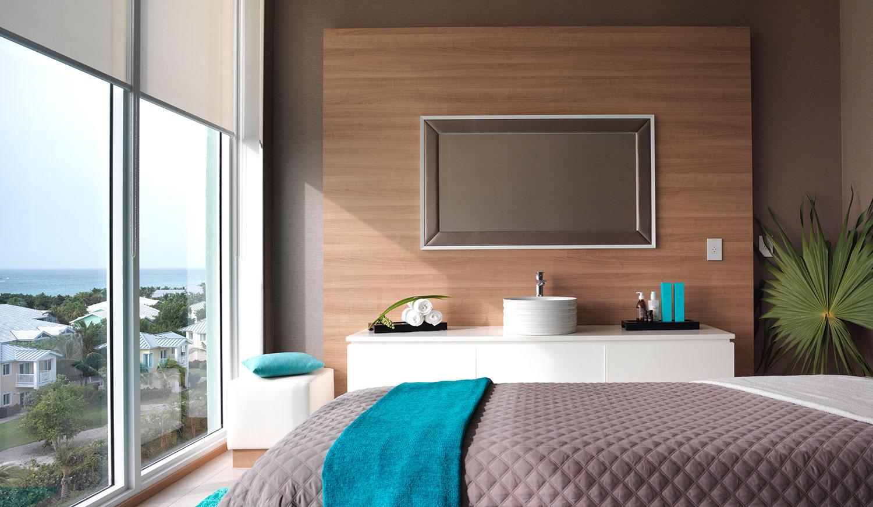 ARK_Bimini-Spa-Room-1_RT-High-Res.jpg