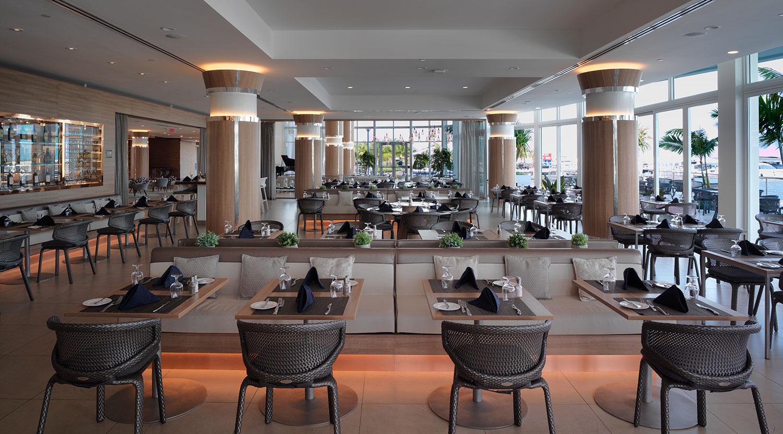 ARK_Bimini-Restaurant-1_RT-High-Res.jpg