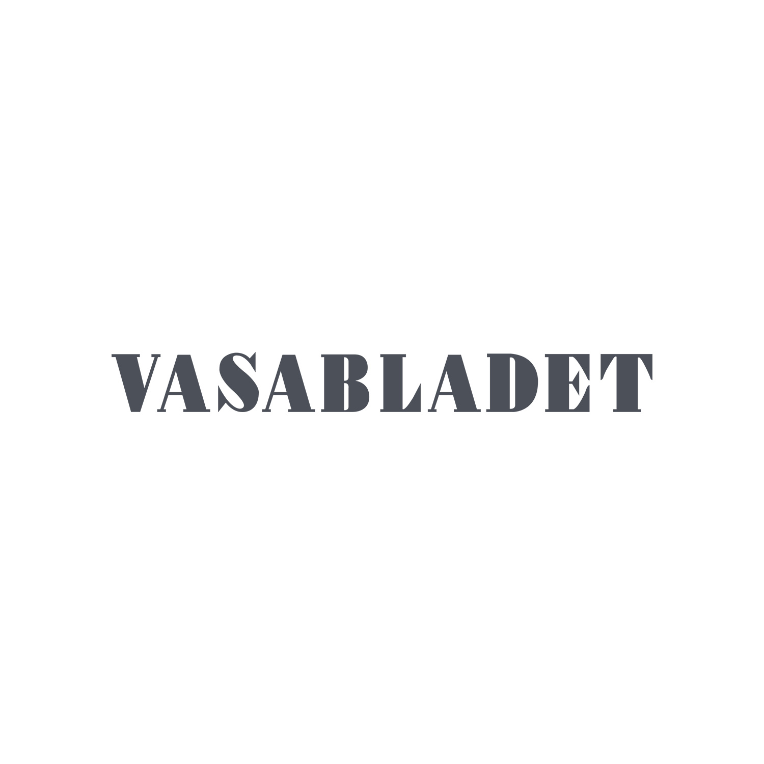 Vasabladet, 13 July 2018   View Article