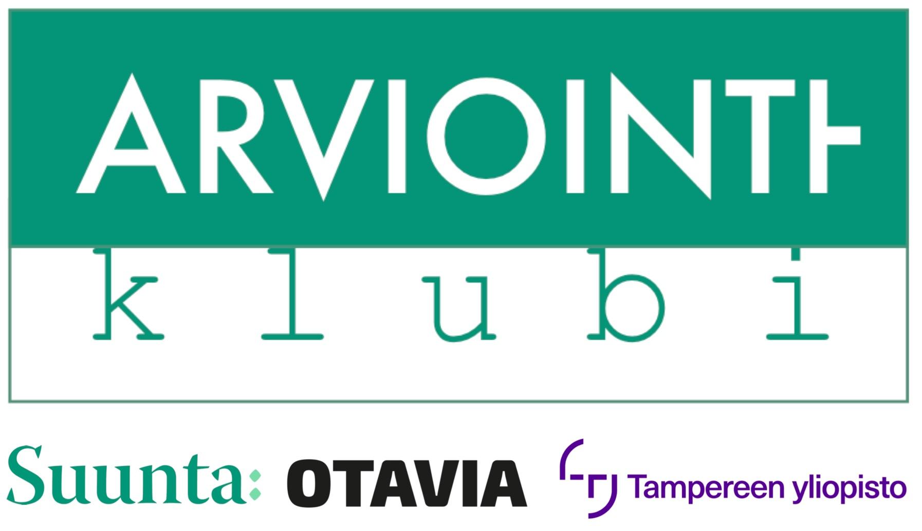 AK+Arviointiklubit+logot+2019+kuva.jpg
