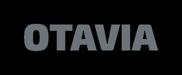 Otavia logo harmaa läpinäkyvä.png
