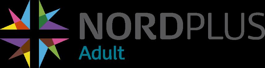 Nordplus_Adult_RGB_EN.png