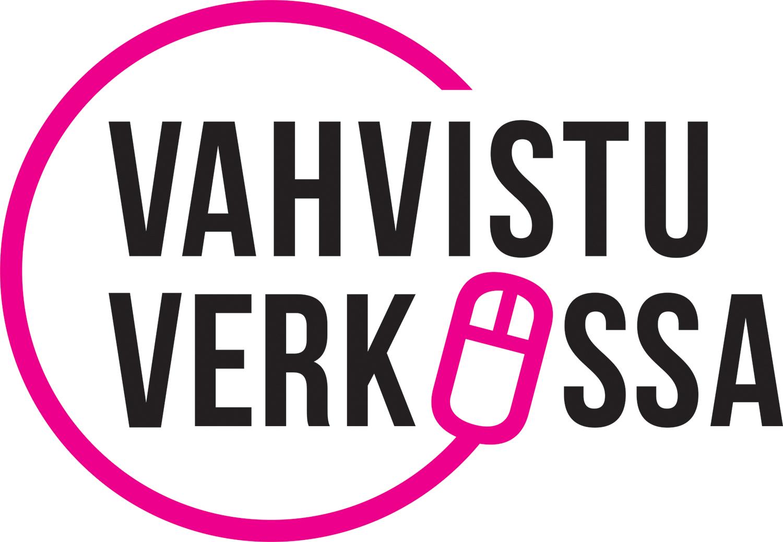 vahvistuverkossa_logo_netti.jpg