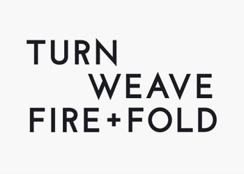 Turn_Weave_Fire_Fold_Robert_Harris_Creative_Design_Illustration_Art_RDH.jpg