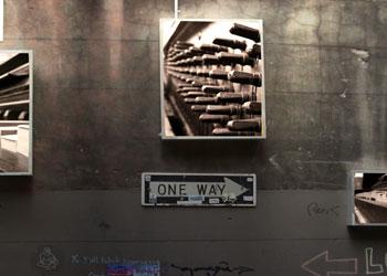 Musical_Walls.jpg