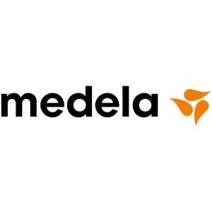 Medela-logo.jpg