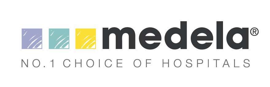 Medela Hospital.jpg