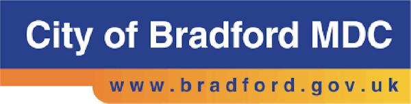 bradford.jpg