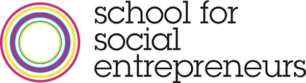 school-for-social-e.jpg