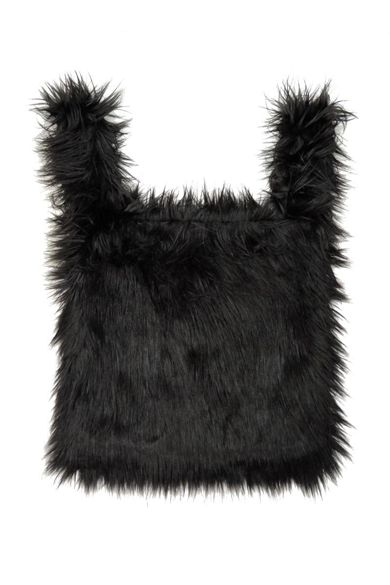 fur_bag_black.jpg