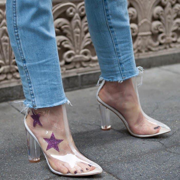 Superstar-Boot.jpg