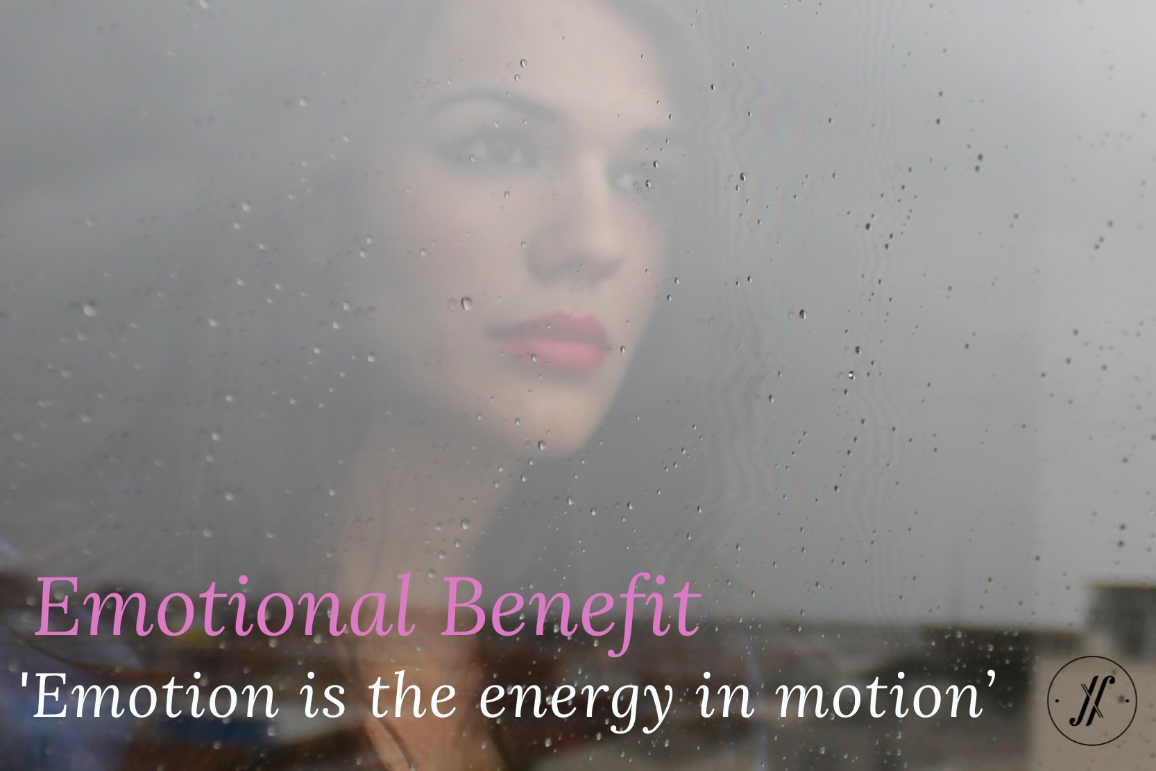 Emotional-Benefit-Emotion-is-the-energy-in-motion.jpg