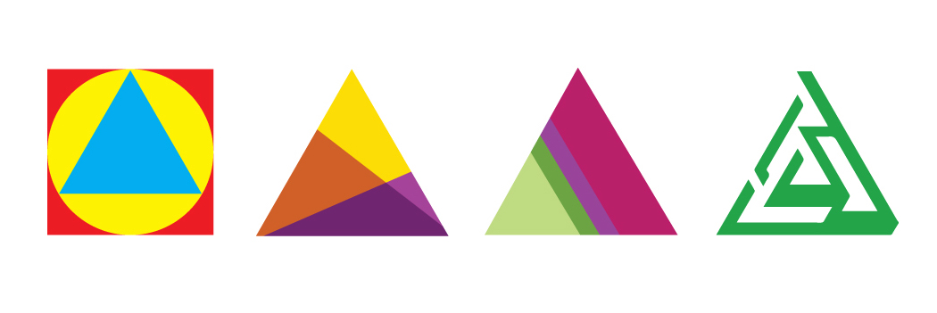 Yellow-Fishes-Branding-Agency-Mumbai-Logo-Design-Types-of-logos-Icon-based-Logo-Symbolic-Logo.jpg