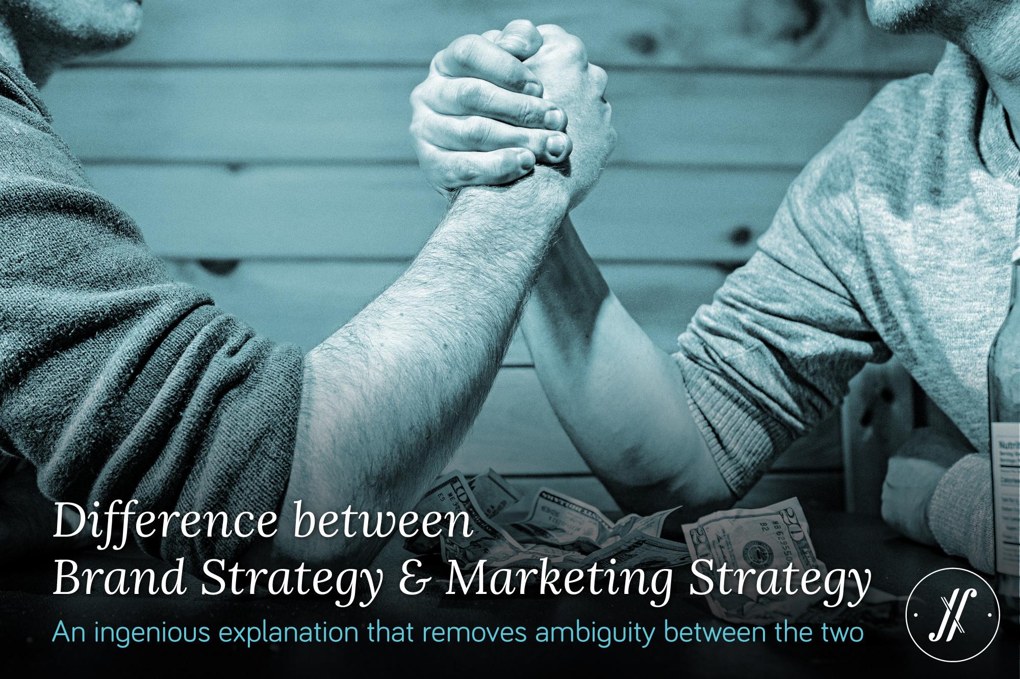 Yellow-Fishes-Branding-Strategy-and-brand-design-agency-Mumbai-Brand-Strategy-vs-Marketing-Strategy.jpg