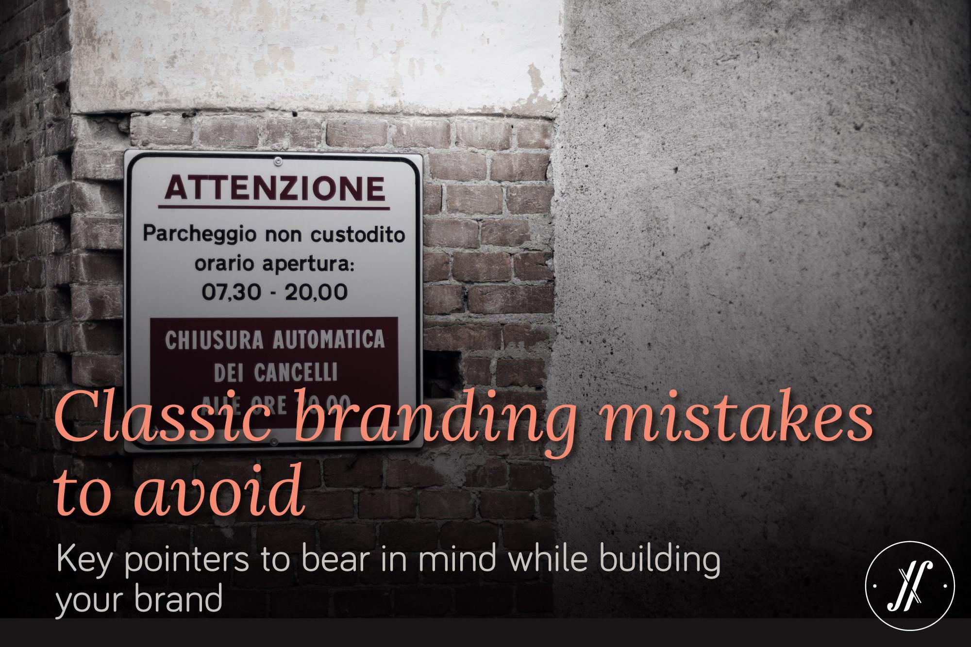 Yellow-Fishes-Branding-Strategy-and-brand-design-agency-Mumbai-Branding-mistakes-to-avoid-Header-image.jpg