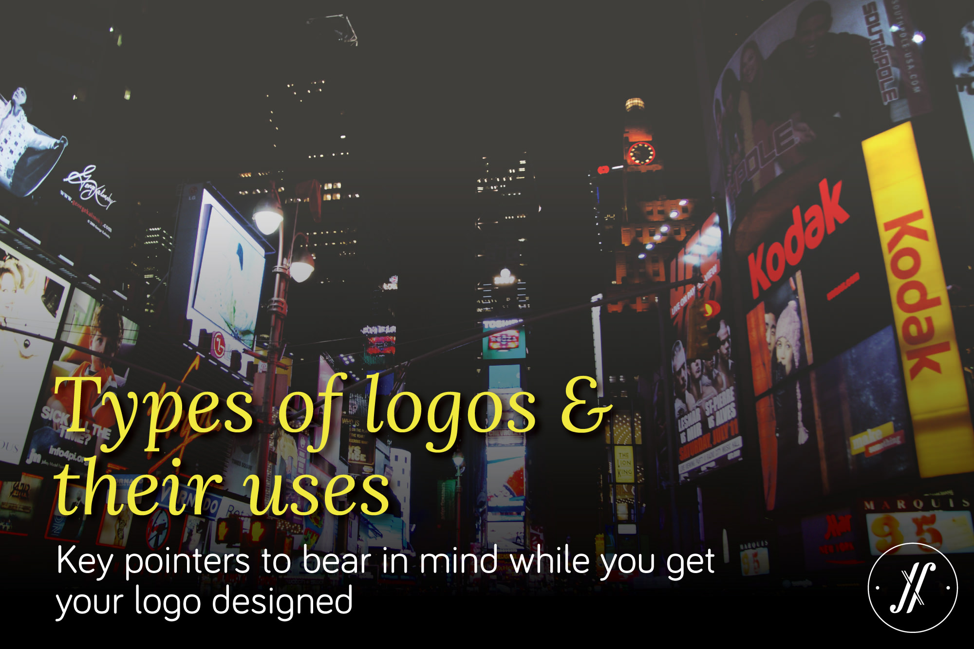 Yellow-Fishes-Branding-Strategy-and-brand-design-agency-Mumbai-Types-of-logos-and-their-uses.jpg