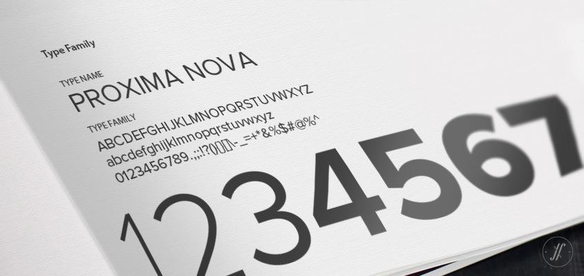 Yellow-Fishes-branding-agency-in-mumbai-and singapore-Vserv-brand-identity-rejuvenation-brand-identity-design-font-system