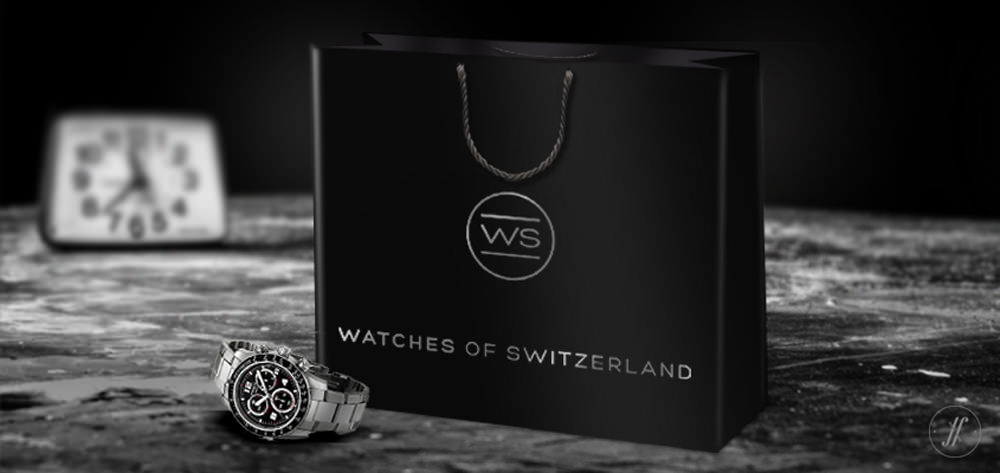 Yellow-Fishes-One-of-the-best-branding-agencies-in-mumbai-and-singapore-watches-of-switzerland-packaging-design-retail-bag-design