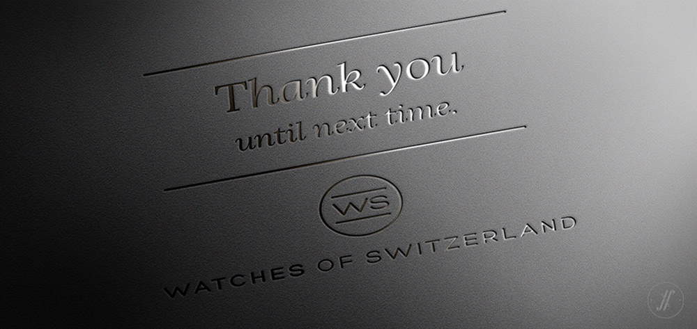 Yellow-Fishes-One-of-the-best-branding-agencies-in-mumbai-and-singapore-watches-of-switzerland-thank-you-card