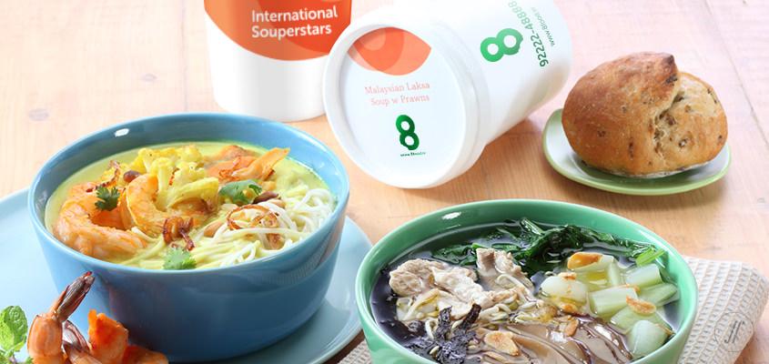 Yellow-Fishes-Branding-Design-Agency-Mumbai-and-Singapore-8-Food-Restaurant-Branding-Mumbai-Restaurant-Packaging-Design-Branding