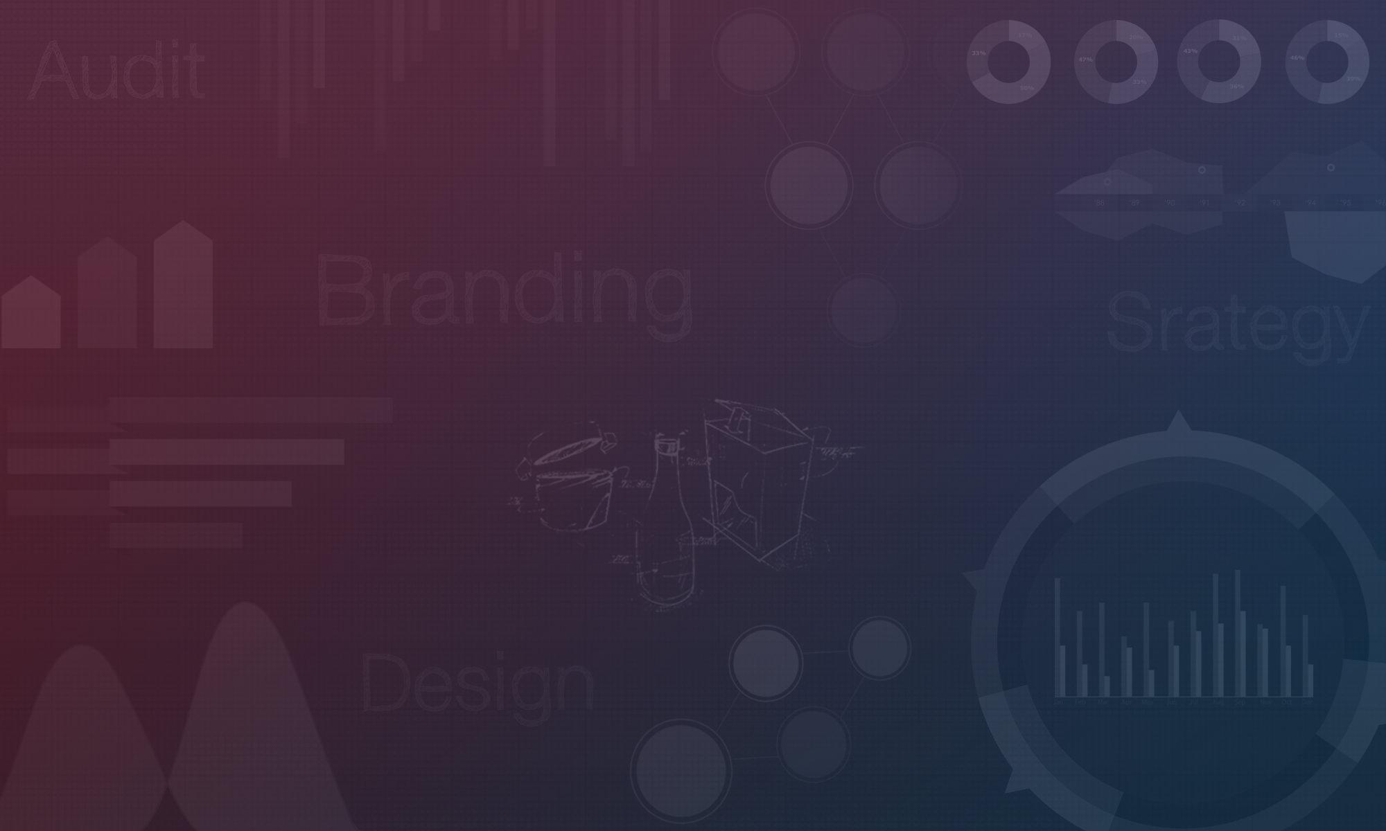 Yellow-Fishes-Branding-Agency-And-Design-Agency-Mumbai-and-singapore-branding-consultancy-Branding-Process
