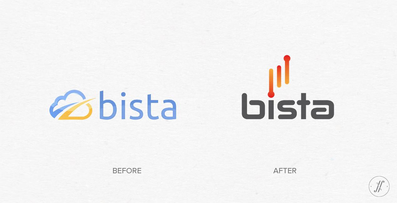 Yellow-Fishes-Best-Branding-Agency-Mumbai-India-Singapore-Branding-Case-Study-Bista-Solutions-Brand-Rejuvenation-Technology-Company-Rebranding-Brand-Identity-Rejuvenation-Logo-Design-Agency