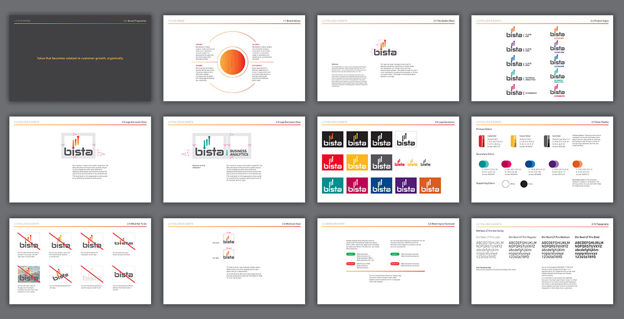 Yellow-Fishes-Best-Branding-Agency-Mumbai-India-Singapore-Branding-Case-Study-Bista-Solutions-Brand-Rejuvenation-Technology-Company-Rebranding-Brand-Identity-Rejuvenation-Brand-Identity-Guidelines-Corporate-Branding