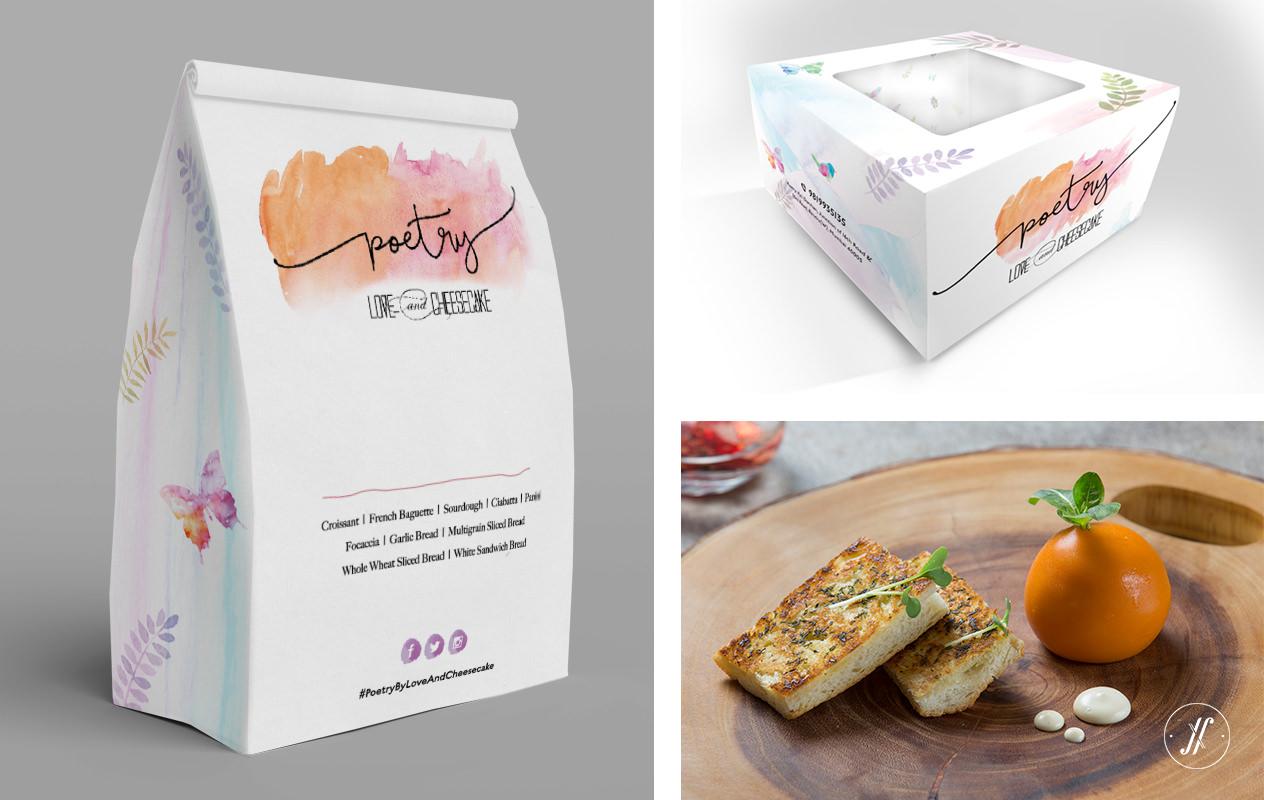 Yellow-Fishes-Best-Branding-Agency-Mumbai-India-Singapore-Restaurant-Branding-Cafe-Branding-Poetry-Branding-Mumbai-packaging-design