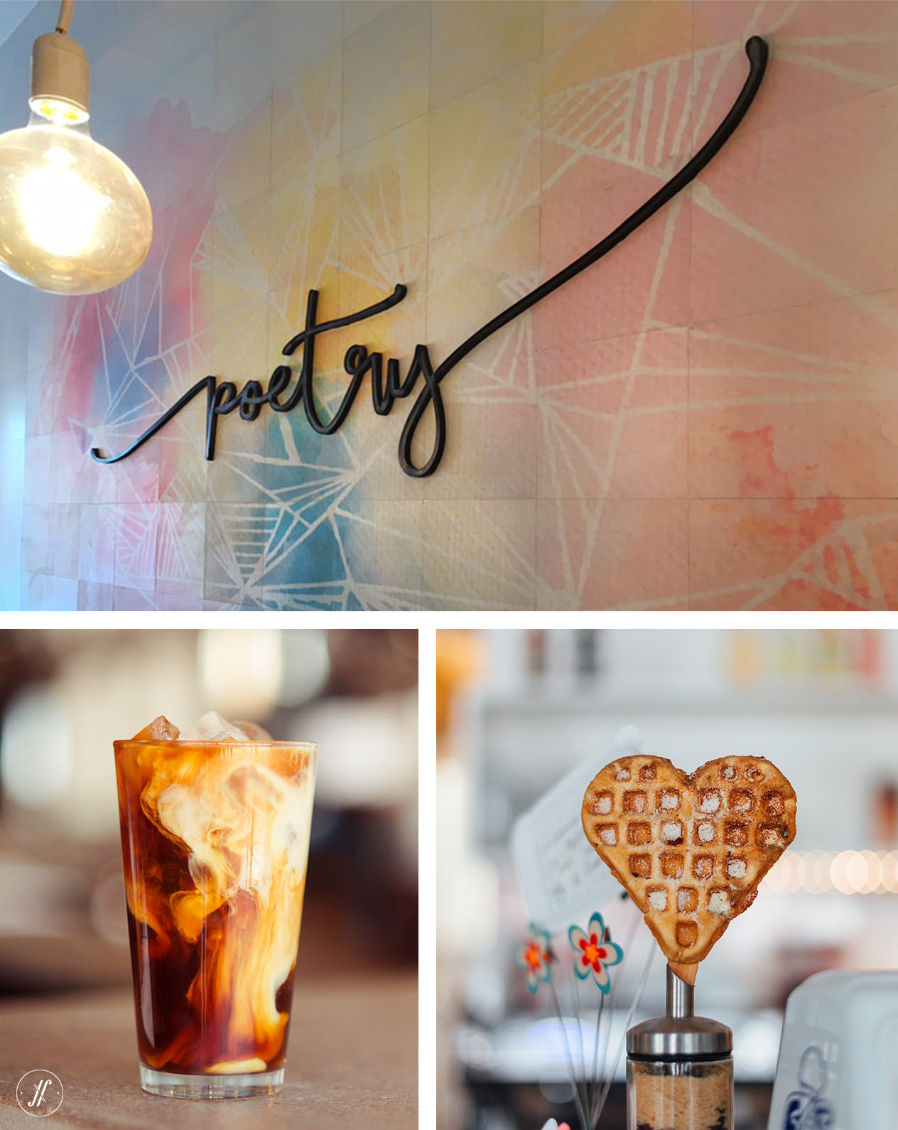 Yellow-Fishes-Best-Branding-Agency-Mumbai-India-Singapore-Restaurant-Branding-Cafe-Branding-Poetry-Branding-Mumbai-wall-branding
