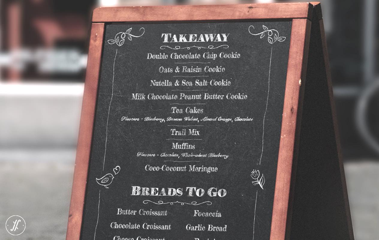 Yellow-Fishes-Best-Branding-Agency-Mumbai-India-Singapore-Restaurant-Branding-Cafe-Branding-Poetry-Branding-Mumbai-menu-design
