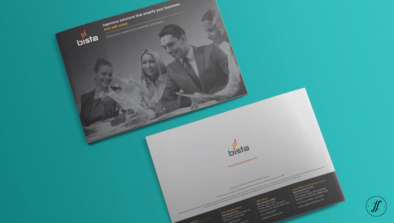 Yellow-Fishes-Mumbai-Branding-Agency-Corporat-Branding-Case-Study-Bista-Solutions-Brohcure-Design