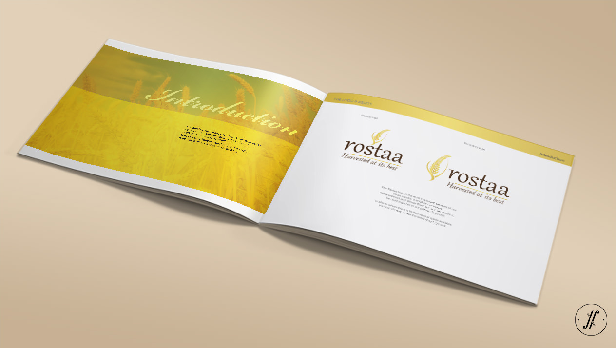 Yellow-Fishes-Best-Branding-Agency-Mumbai-India-Packaging-Design-Agency-Rostaa-Pacakging-Case-Study-Rostaa-Brand-Identity-Guidelines