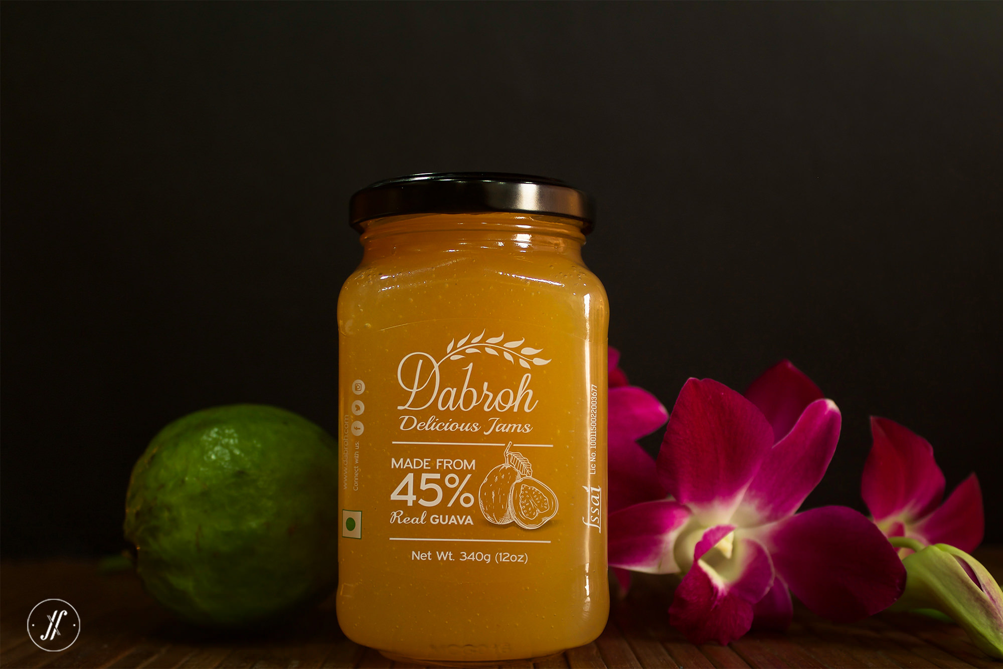 Dabroh-packaging-design-yellow-fishes-branding-agency-Consultancy-design-agency-mumbai-jams-best-packaging-design-logo-design-guava-jam-packaging-design.jpgDabroh-packaging-design-yellow-fishes-branding-agency-Consultancy-design-agency-mumbai-jams-best-packaging-design-logo-design-guava-jam-packaging-design
