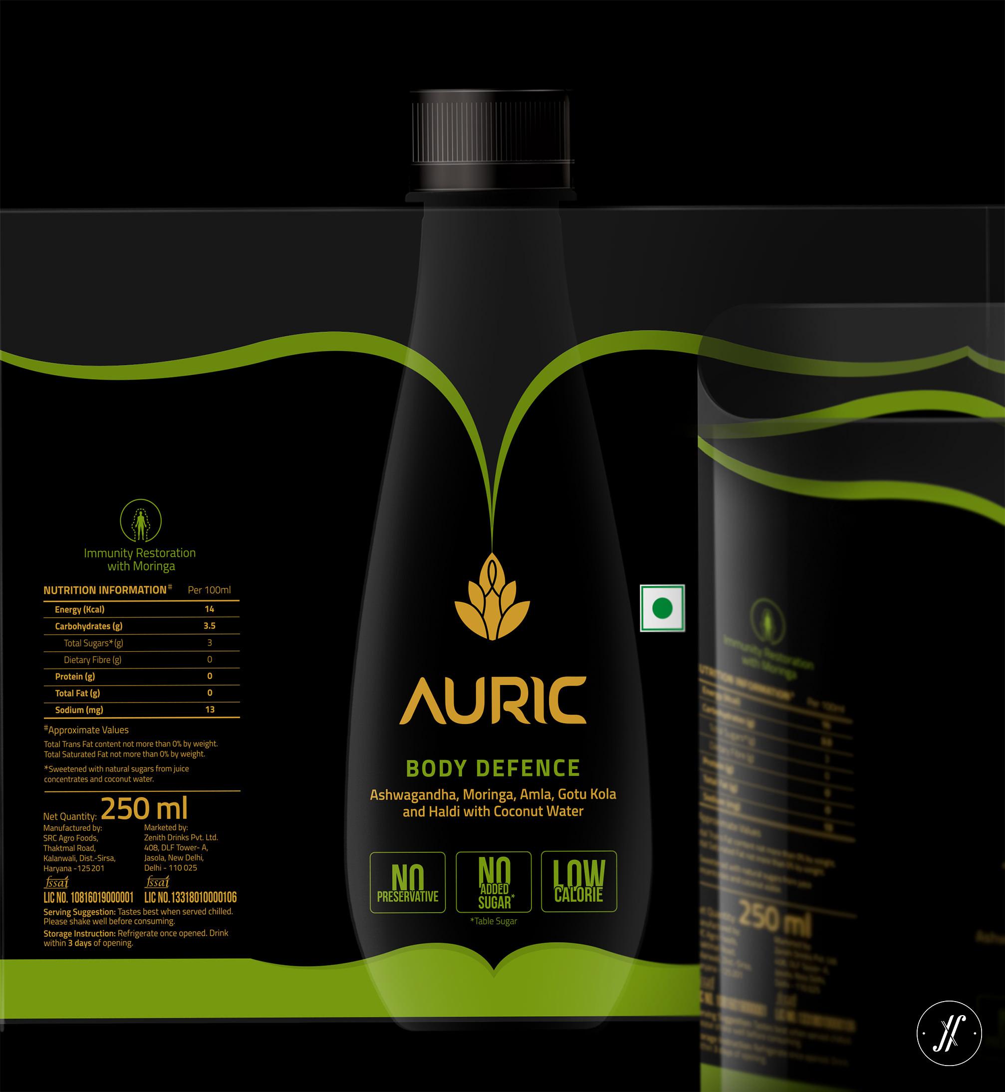 Yellow Fishes Branding Agency Mumbai Best creative branding strategy and brand design agency mumbai Auric packaging design agency india
