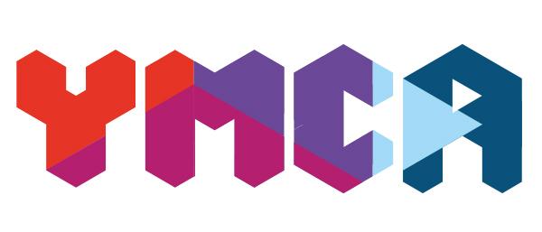 ymca_fashion_logo_0.jpg