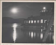 Photo Credit: Newburgh Historical Society