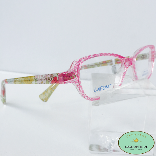 160930-luxe-optiques-kids-pink.png